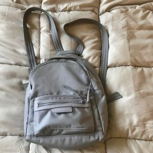 Long-champ Small Le Pliage Neo backpack